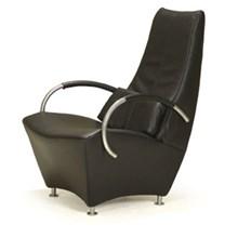 Sitting Vision Fauteuils.Products Meubelfabriek De Toekomst