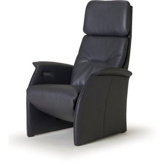 Brilliant Tw215 Spiritservingveterans Wood Chair Design Ideas Spiritservingveteransorg